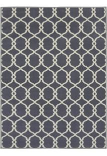 Tapete Para Sala Herat Export Aluminio 1,50X2,00 Sã£O Carlos - Multicolorido - Dafiti