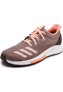 f9624beacba ... Tênis Adidas Originals Puremotion Coral