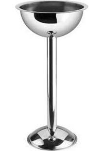 Champanheira Pedestal 12 Litros Forma