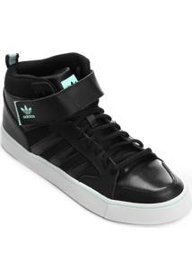 Tênis Adidas Varial Ii Mid - Masculino