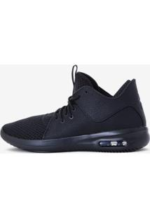 Tênis Nike Air Jordan First Class Masculino