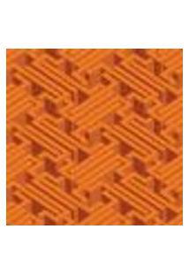 Papel De Parede Adesivo - Abstrato - 143Ppa