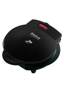 Omeleteira Philco Ph Duo 110V