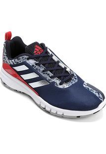 Tênis Adidas Skyrocket 2 Masculino - Masculino