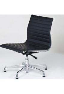 Cadeira Ea330Sg Design By Charles & Ray Eames
