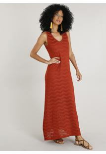 19be4c609 Vestido Curto Laranja feminino | Shoelover