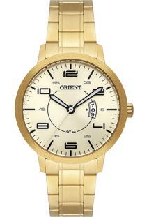 Relógio Orient Feminino Fgss1198C2Kx