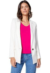 cffe431656 AMARO. Blazer Fashion Summer