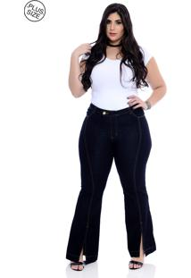 bbc7ecd27 Plus Size Poliester Ziper feminino   Shoelover