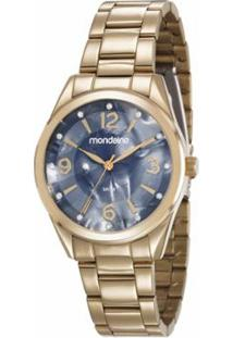 0a655628847 Relógio Digital Manual Tronic feminino
