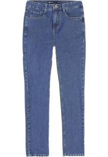 Calça Jeans Masculina Na Modelagem Skinny