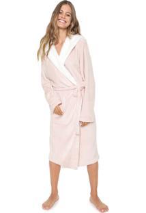 Robe Any Any Lindsay Rosa