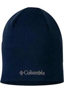 3a1ee8cefc90a ... Gorro Columbia Bugaboo Beanie - Unissex
