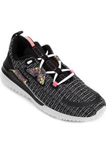 Tênis Nike Renew Arena Feminino - Feminino