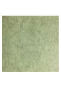 Papel De Parede Feature Wall 971104 Com Estampa Contendo