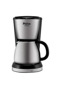 Cafeteira Philco Ph30 110V