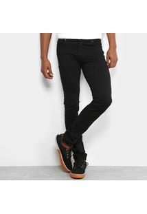 Calça Jeans Dc Shoes Color Masculina - Masculino