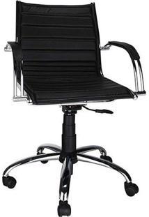 Cadeira Diretor New Etna