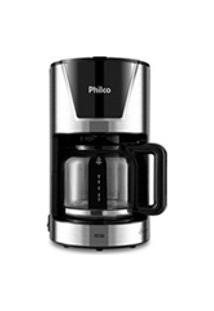 Cafeteira Philco Pcf38I