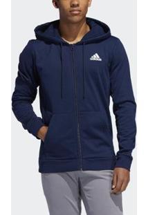 Blusa Moletom Spt Bball Adidas Masculina - Masculino