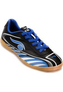 Tênis Futsal Dsix 6203 - Masculino