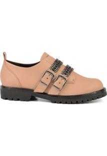 Sapato Antique 155902