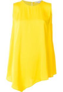 Stella Mccartney - Amarelo
