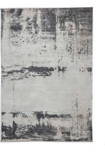 Tapete De Sala Belga Modern Des 4 - 0,67X1,05M - Edantex