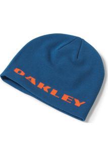 Gorro Rockslide Oakley