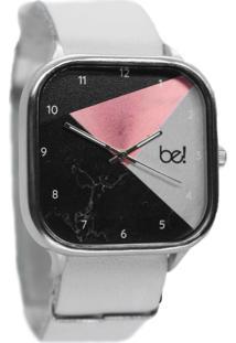 d3047e48e6070 Relógio Digital Queen feminino   Gostei e agora