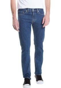 Calça Jeans Levi'S 511 Slim Masculina - Masculino