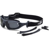 Óculos De Sol Mormaii Floater Kit Fosco - Masculino Netshoes ff4d4267db
