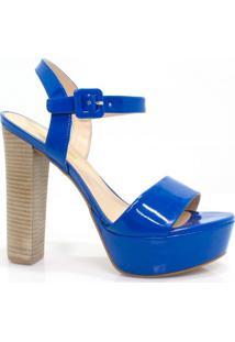 Sandalia Zariff Shoes 1025637