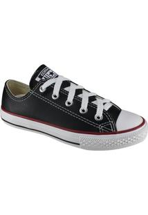 Tênis Converse - All Star Chuck Taylor