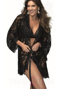 50eee7376 Robe Demillus feminino
