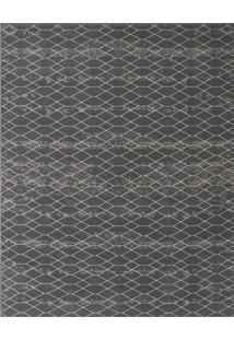Tapete Herat Retangular Velour (200X250) Tela