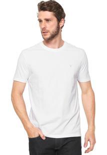 Camiseta Vr Corastone Branca