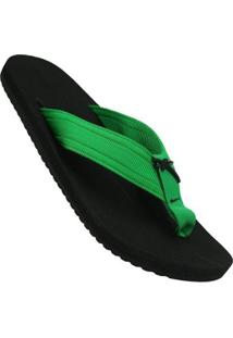 Chinelo Kenner Nk5.1 Basic - Masculino
