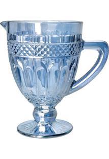 Jarra Brand- Azul- 1L- Rojemacrojemac