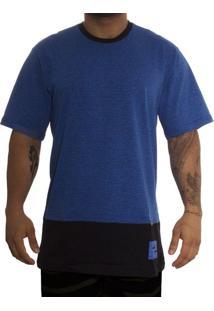 Camiseta Hocks Leroy