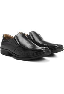 Sapato Conforto Rafarillo Soft Confort I - Masculino