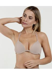 Sutiã Feminino Nadador Marisa