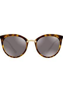 305d2c6144a04 Óculos De Sol Da Moda Moderno feminino   Gostei e agora