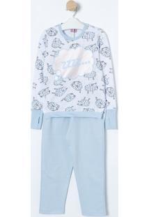 c1ee37f00 Ir para a loja  Pijama