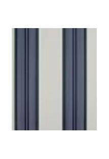 Papel De Parede Listrado Classic Stripes Ct889043 Vinílico Com Estampa Contendo Listrado