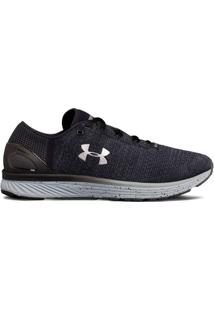 Tênis Running Under Armour Charged Bandit 3 - Masculino