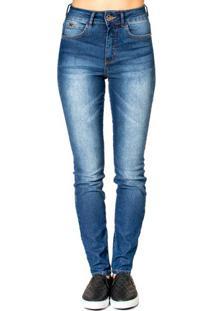 Calça Jeans Bia Colcci