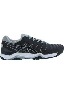 ... Tênis Running Asics Gel Challenger 11 6a890dd22328a