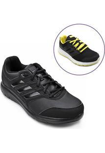 Kit Tênis Adidas Duramo Lite 2.0 + Tênis Adidas Galaxy 4 Masculino - Masculino