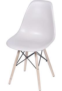 Cadeira Eames Dsw Fendi
